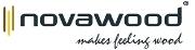 Novawood Azerbaijan - Novagroup MMC